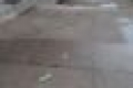 Bán lô đất xã Đặng Xá, Gia Lâm, dt 56m2, chỉ hơn 900tr, LH:0365247110