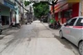 Bán đất sổ đỏ  chính chủ. Cử Việt 2, Trâu Quỳ, Gia Lâm 54m2 Lh 0365247110