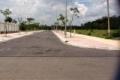 Bán đất 2 mặt tiền đường tại Gia Lâm, Hà Nội, giá chỉ 47tr/m2