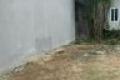 Bán đất siêu đẹp phường Yên Nghĩa 33m, Ô tô vào nhà, sdcc.