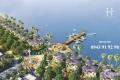 Đất nền khu nghĩ dưỡng cao cấp Hà TIên - Vị trí đắc địa - 0943919298