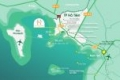 Biệt thự biển đẳng cấp nhất Vịnh Thái Lan,sở hữu vĩnh viễn,giá gốc từ CĐT 0909370992