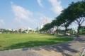 Cần bán đất MT đường 2 tháng 9, Hòa Cường Bắc, Hải Châu, Đà Nẵng.