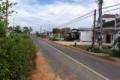 đất nền nằm trong dự án nam an eco town