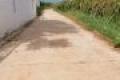 Đất nền Hàm Thắng 100m2 giáp trung tâm Tp Phan Thiết giá đầu tư 465 triệu/nền