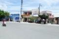 Cần vốn nên bán đất Hàm Thắng gần quốc lộ 1A, Phan Thiết