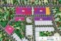 Đất nền Eco Town Trung tâm thị xã Hương Thủy giá siêu rẽ