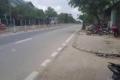 Đất Huế giá rẻ - Chính chủ bán lô đất kiệt ô tô cách đường Nguyễn Tất Thành 15m.