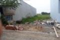 đất 3Mt đường số 1, KDC Trung Thành, giá 2,5ty/156m2, sổ hồng chính chủ