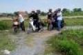 Bán đất xây nhà ở Vĩnh Lộc A phân lô sẵn, giá gốc chính chủ 160tr. LH 0906670242