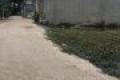 Đất phân lô nóng hổi 160tr/lô Vĩnh Lộc A, Bình Chánh 090 667 0242