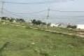 Không mua bây giờ thì đợi đến lúc nào bạn mới có đất TP, đất đẹp và rẻ nhất Vĩnh Lộc A 160tr/nền