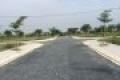 Đất nền dự án mới mặt tiền đường 20m sổ hồng riêng thổ cư 100%