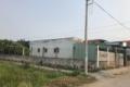 ĐẤT SIÊU RẺ!!! Thua độ, bán gấp trong 3 ngày, 175m2 đất MẶT TIỀN Nguyễn Thị Rành, 125m2 thổ cư, có nhà riêng, giá 1,4 tỷ.