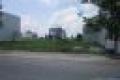 Đất thổ cư Ngay khu công nghiệp Tân phú Trung -Bệnh viện Xuên Á