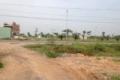 Cần BÁn Lô Đất View Đẹp Liền Kề BV Xuyên Á Ngay Mặt Tiền Đường 30m