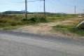 Bán gấp lô đất Quốc Lô 22, gần Bệnh Viện Xuyên Á, 90m2, SHR,lh 0909379723
