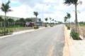 Bán đất nền dự án tại Bình Mỹ Riveside, tọa lạc ngay mặt tiền Võ Văn Bích, Củ Chi đã có sổ riêng
