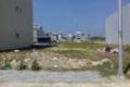 Chính chủ cần bán gấp miếng đất KDC Tân An Hội 90m2,SHR,Gía;590tr