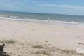 Đất nền dự án ven biển Lagi - Bình Thuận giá từ 480 triệu/1000m2