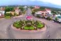 Bán đất nền gần biển Lagi , Bình Thuận chỉ 580tr/1000m2