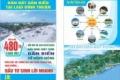 Bán đất gần biển giá rẻ nhất khu vực Lagi, Bình Thuận. giá 480 triệu/1000m2. LH: 0908.63.64.32