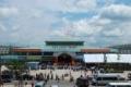 Bán Đất tại sân bay Long Thành chỉ 375tr/125m2, sổ hồng riêng, XDTD.