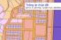 bán đất tái định cư sân bay xã Lộc An - Long Thành - D2D