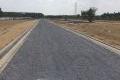 Chính chủ bán lô đất 558m2, gần sân bay Long Thành, đảm bảo rẻ hơn lô liền kề 200 ngàn/m2