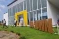Bán suất nội bộ lô góc dự án Eco Town Long Thành giá từ 13tr8/m2