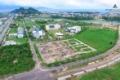 Cần tiền bán lô đất Đà Nẵng Pearl - Trần Đại Nghĩa 7.5m giá rẻ nhất thị trường. LH: 0355910288
