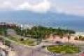 Đất mặt tiền đường Mai Đăng Chơn, sạch đẹp, giá tốt đầu tư