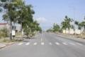 Chính chủ bán lô đất đường 11m5 Đoàn Khuê, con đường huyết mạch thông dài nhất Nam Việt Á
