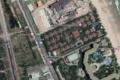 155 triệu/m2 cho đất Biển đường Võ Nguyên Giáp, Đà Nẵng