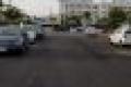 Bán lô đất mặt tiền đường 22m5, cạnh ĐH  Campus FPT
