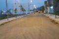 Chính chủ cần bán lô đất tại L31 KĐT An Bình Tân Nha Trang