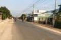 Đất Nhơn Trạch giá rẻ 1000m2 đường ôtô sổ riêng chính chủ