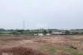 1000m2, giá 550 triệu, mặt tiền view sông ngay sát quận 2 có sổ riêng xây dựng ngay.