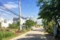 Bán gấp 250m2 đất thổ cư Nhơn Trạch đường ôtô sổ hồng riêng