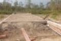 1100m đất quy hoạch ONT tại Nhơn Trạch cách phà 10km giá rẻ chỉ 1tr6/m