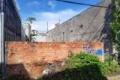Bán nền hẻm 246 Tầm Vu,Hưng Lợi,NK,CT.Thổ cư,hướng Tây Nam,vị trí đẹp.LH 0705678797