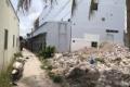 Bán đất xây nhà trọ hẻm 132 đường 3/2,Hưng Lợi,NK,CT.2019 lên thổ cư,hướng Tây Bắc.LH 0942707070