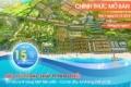 Sắp mở bán dự án Hamubay Phan Thiết với mức giá chỉ từ 15 triệu/m2