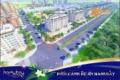 Bán đất mặt tiền biển dự án Hamubay Phan Thiết