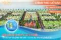Hamubay Siêu phẩm đến từ TP biển phan thiết – Khu đô thị nghỉ dưỡng đẳng cấp bậc nhất Phan Thiết theo tiêu chuẩn Châu Âu