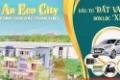 Nam An Eco town Cơ Hội Vàng Cho Nhà Đầu Tư