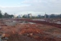 Bán đất thổ cư Hàm Thắng - Đã có sổ - Đã có hạ tầng