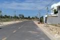 Cần bán đất KDC Bắc Xuân An, Phan Thiết Giá đầu tư