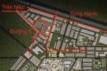 Bán Đất Nền Quận 2, An Phú- An Khánh, sổ hồng riêng giá chỉ 130tr/m2. LH:0943328652 gặp Thoại.