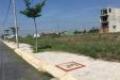 Bán nhanh 8 lô đất đường Nguyễn Hoàng ngay metro Q2-Dt đất 5x18m, SHR.